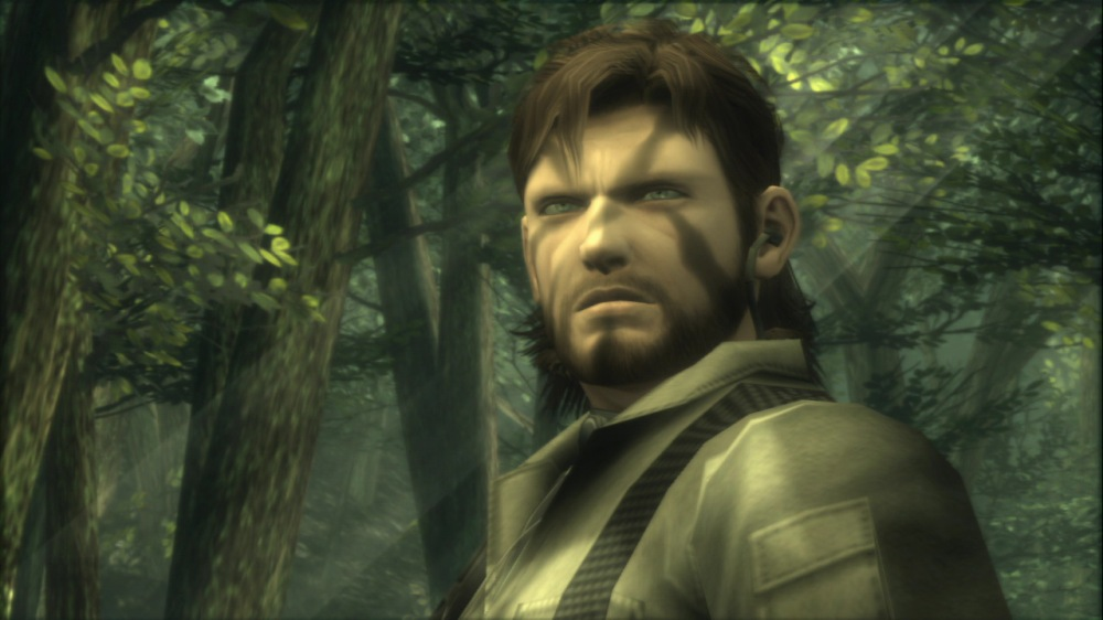 2639620-metal-gear-solid-3-hd-01
