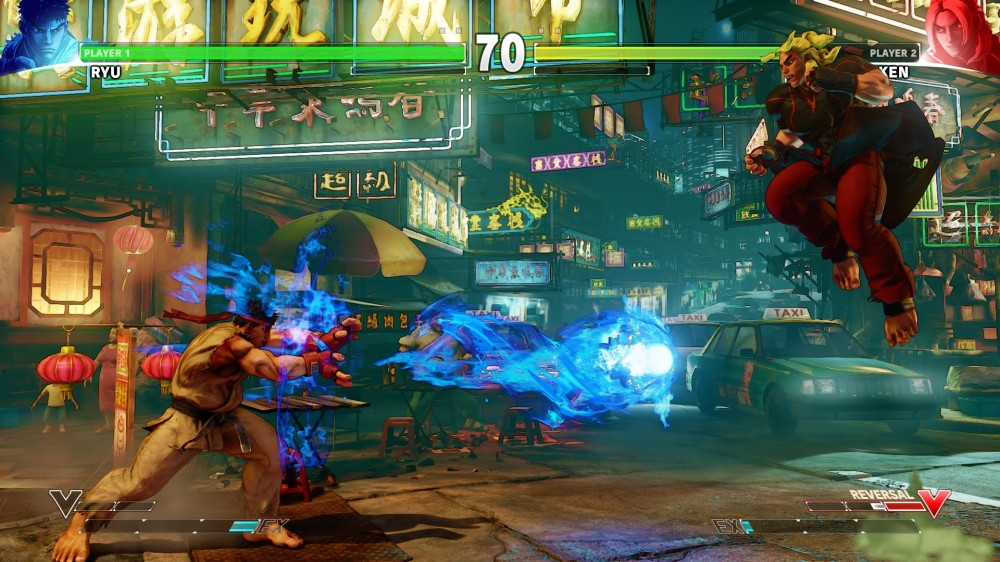 street-fighter-v-review-pc-500487-10.jpg