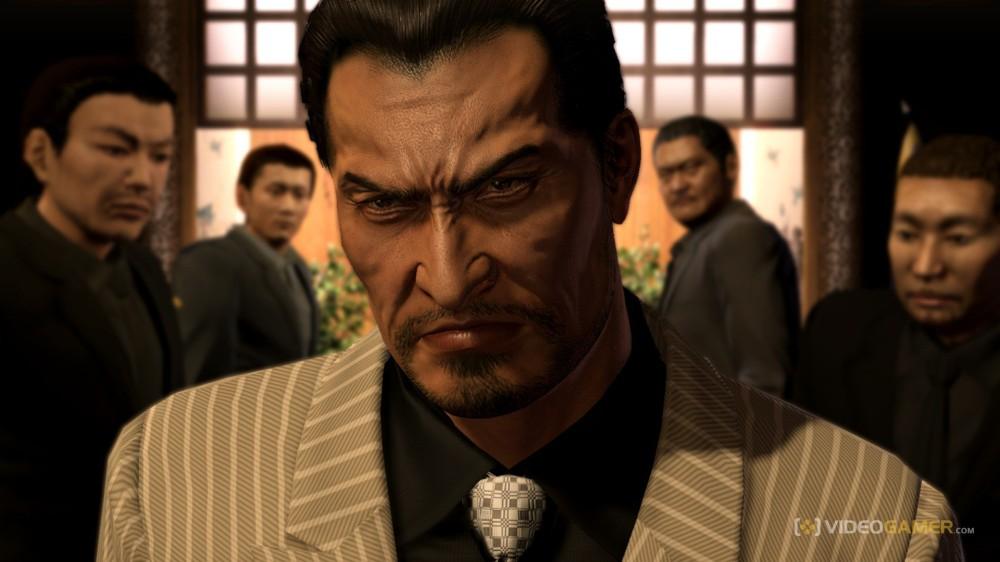 yakuza5b