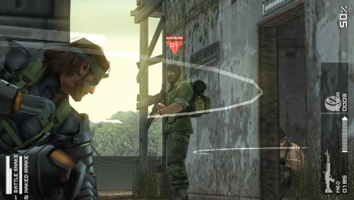 metal-gear-solid-peace-walker-3