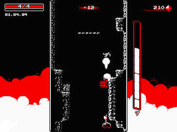 downwell_screenshot