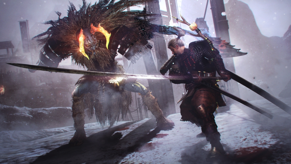 nioh_dragon_of_the_north_dlc-2