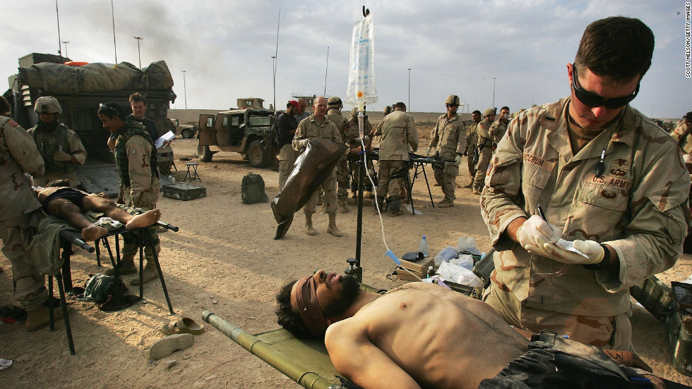 130314215628-44-iraq-war-horizontal-large-gallery