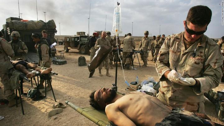 130314215628-44-iraq-war-horizontal-large-gallery