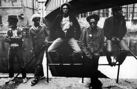 brixton-reggae-2